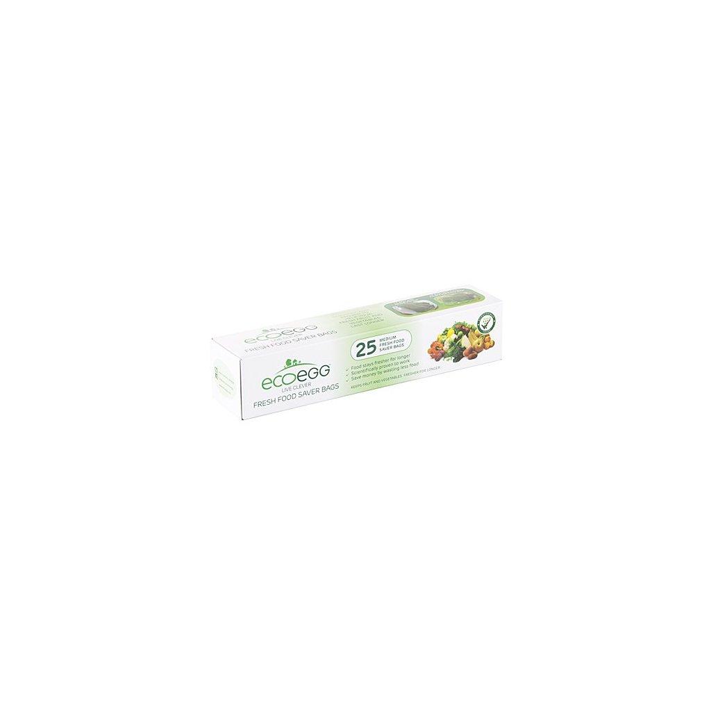 Ecoegg sáčky na ovoce a zeleninu  7e037c0164
