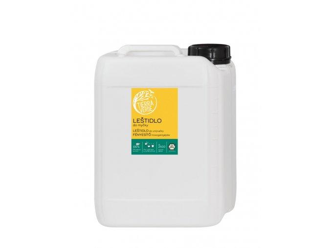 oplach do mycky sacek 250 ml