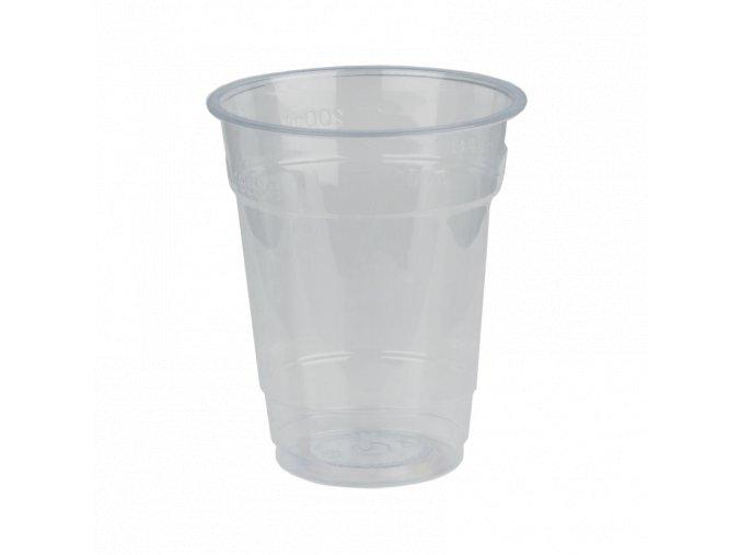 Kelímek na studené nápoje 200ml - 2250ks