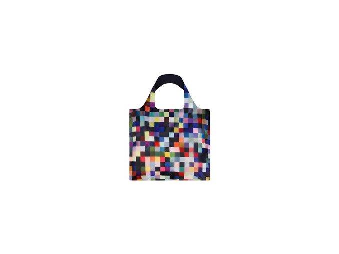 MUSEUM Richter 1024 colours bag