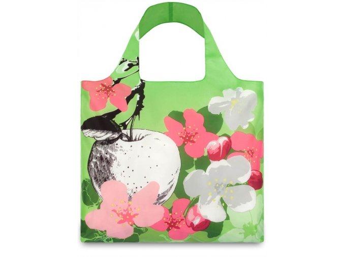 PRIMA Blossom (1)