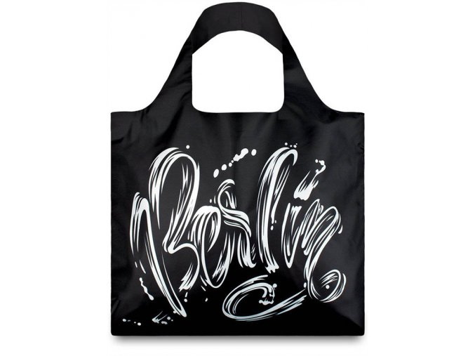 LOQI TYPE berlin pop bag (1)