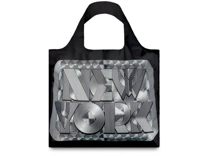 LOQI TYPE new york retro bag (1)