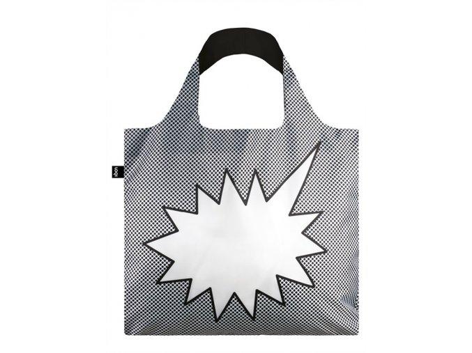 LOQI pop talk bag (1)
