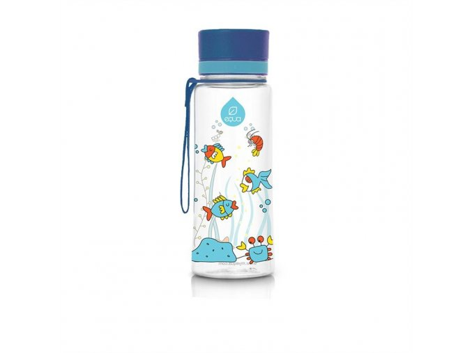 Equa Equarium NEW, 600ml