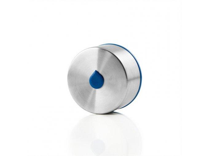 equa cap blue 1024x1024