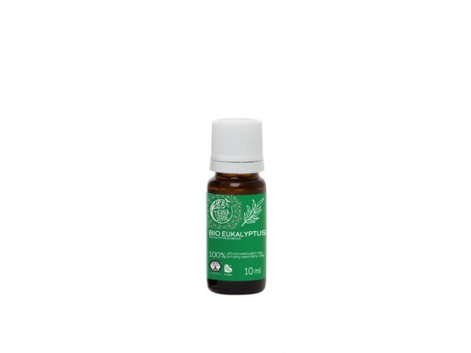 silice eukalyptus 10 ml 02190 01 bile vari w