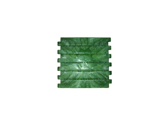 SCHPL 50x50 (210 1400)
