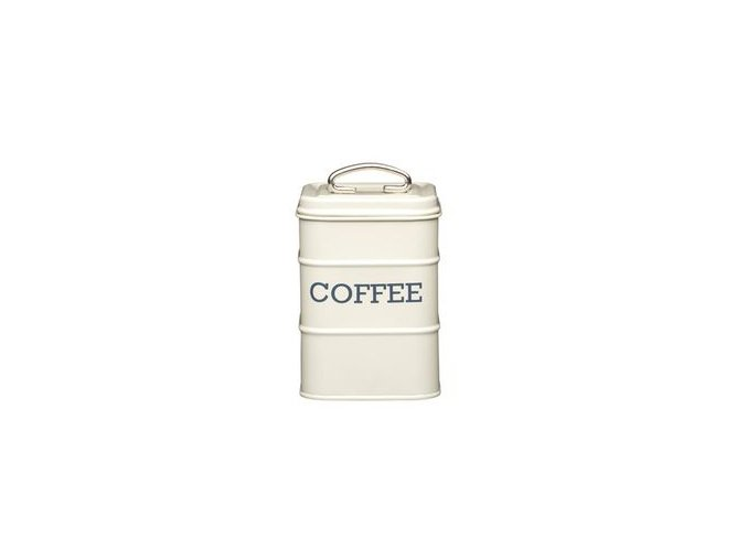c30781f64182b9a5d9c513ae250b8cf4 coffee canister tea canisters