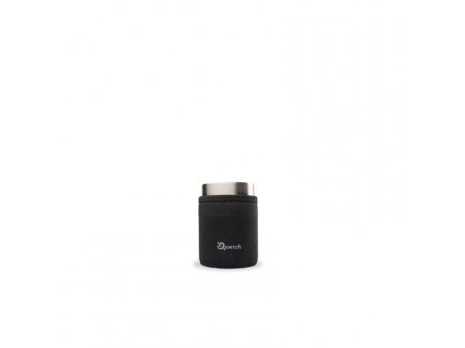 QWETCH neoprenový obal na hrnek - 160 ml