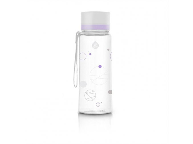 Equa Lavender Moon, 600ml