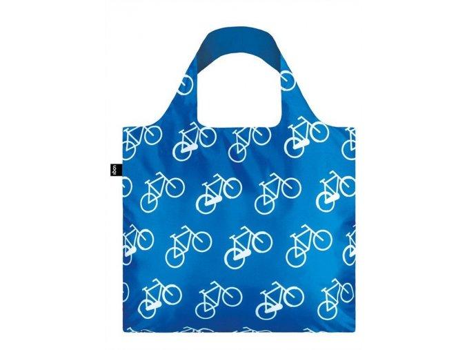 LOQI taška TRAVEL Bikes