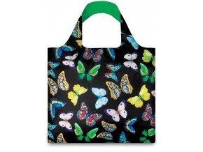 LOQI Wild - Butterflies