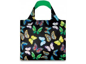 LOQI Wild Butterflies