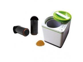 Náhradní filtr do elektrického kompostéru Food Cycler home