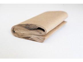 papírové sáčky do koše
