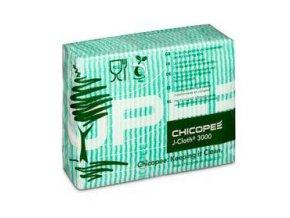 chicopee1