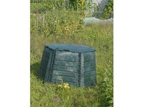 Kompostér Compostys H1 620