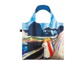 LOQI museum edvard munch four girls on the bridge bag (1)