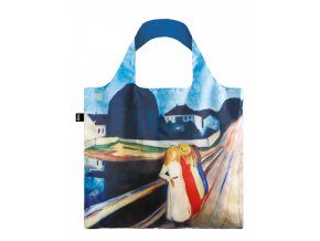 LOQI museum edvard munch four girls on the bridge bag (1)