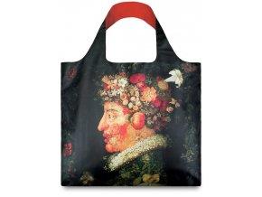 LOQI MUSEUM arcimboldo spring bag (1)