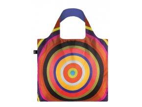 loqi museum poul gernes target bag (1)
