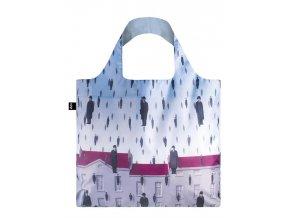 loqi museum rene magritte golconda bag (1)