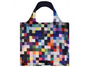 MUSEUM Richter 1024 colours bag