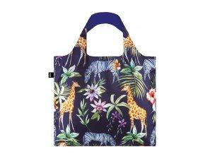 loqi wild zebras bag (1)