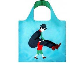 ARTIST Carry Me