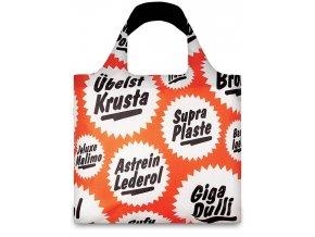 LOQI TYPE mega bag front (1)