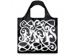 LOQI TYPE paris artdeco bag