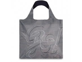 LOQI TYPE go go go bag