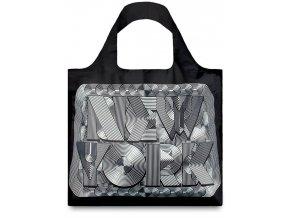 LOQI TYPE new york retro bag (1)
