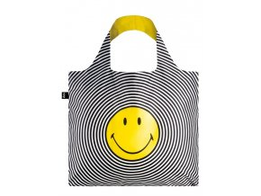 loqi smiley spiral bag (1)