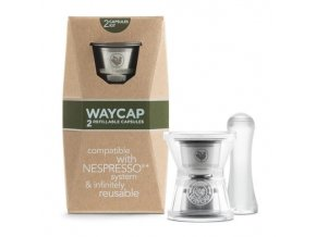 WayCap 2 Pack large