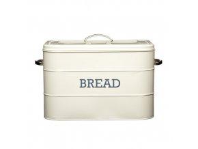 chleba1
