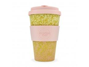 Bambusový hrnek Ecoffee MISCOSO PRIMO - 400 ml