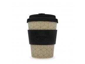 Bambusový hrnek Ecoffee Bonfrer- 340 ml