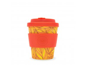 Bambusový hrnek Ecoffee Singel- 240 ml