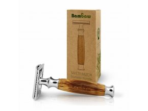 eco safety razors