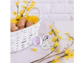 Balíček velikonoční vejce